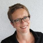Corinna Bewersdorf Kindertreff Kostheim e.V. Kiko Aktionswoche Wiesbaden Engagiert!