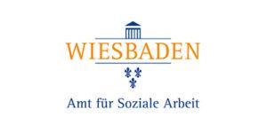 Amt für soziale Arbeit – Wiesbaden