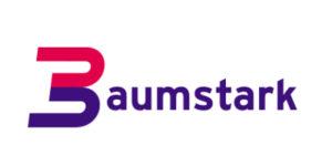 baumstark-gmbh-logo
