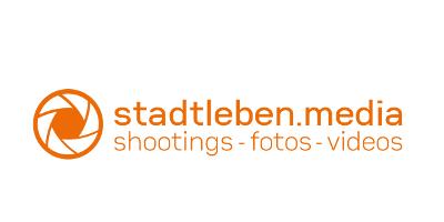 Stadtleben-Media-GmbH