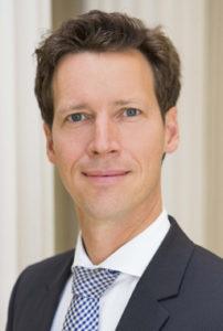 gordon bonnet testimonial aktionswoche wiesbaden engagiert! IHK Wiesbaden