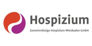 hospizium logo