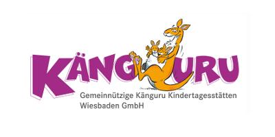 kaenguru kita logo