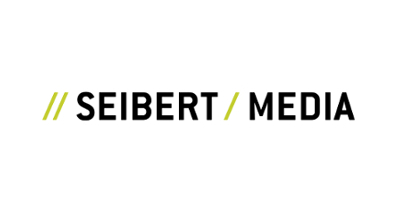 seibert-media-gmbh-logo