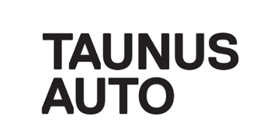 taunus-auto-verkaufs-gmbh-logo