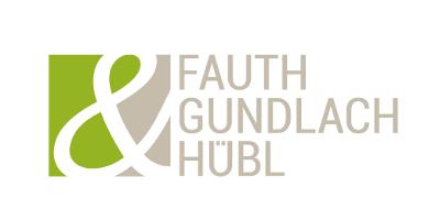 fauth-gundlach-und-huebl-logo