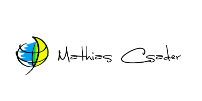 mathias-csader-logo