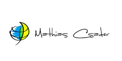 mathias-csader-logo