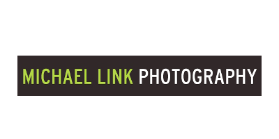 michael-link-photography-logo