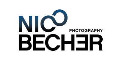 nico-becher-photography-logo