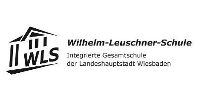 Wilhelm-Leuschner-Schule | Aktionswoche WIESBADEN ENGAGIERT!