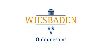 Landeshauptstadt Wiesbaden - Ordnungsamt   Aktionswoche ...