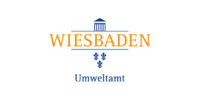 umweltamt-logo