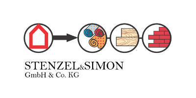 stenzel-und-simon-gmbh-logo
