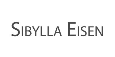 sibylla eisen fotografin logo