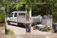 """034 Aktionswoche """"Wiesbaden Engagiert!"""" 2017 Die Kita Hochschule-Rhein-Main WISAG GmbH"""
