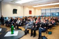 wiesbaden engagiert! 2017 infoveranstaltung 2017 im plenum foto: oliver kessler