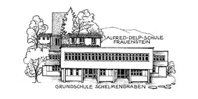 grundschule schelmengraben logo