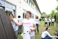 097 wea 2018 Justus von Liebig Schule 20180615 ml 1566 LQ