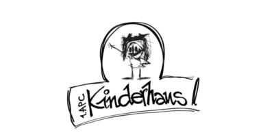 1. APC Kinderhaus logo