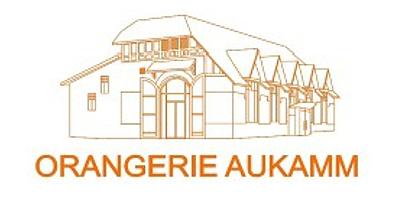 DBS Orangerie Aukammtal logo