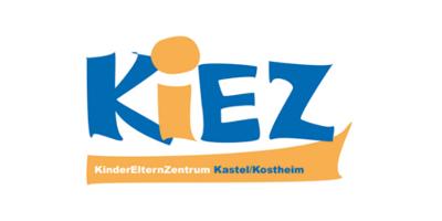 DKSB KiEZ logo