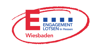 E Lotsen logo
