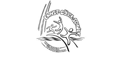 Ernst Goebel Schule logo