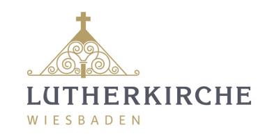 Ev Kita Kaethe logo