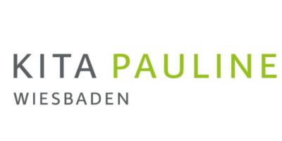 Ev Kita Pauline logo