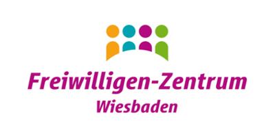 Frewilligen Zentrum Wiesbaden logo
