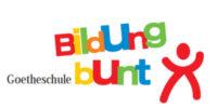 Goetheschule logo