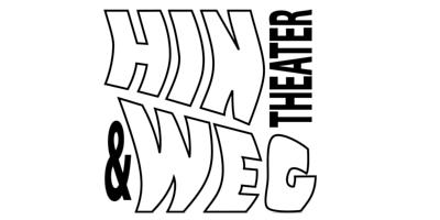 Hin Weg Theater Für Kinder Kenner Aktionswoche Wiesbaden
