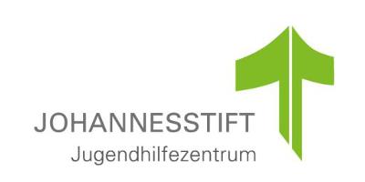Jugendhilfezentrum Johannesstif logo