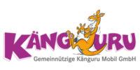 Kaenguru Mobil logo