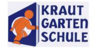 Krautgartenschule logo
