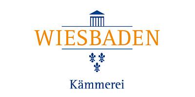 LHW Kaemmerei logo
