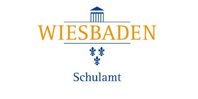 LHW Schulamt logo