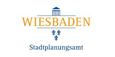LHW Stadtplanungsamt logo