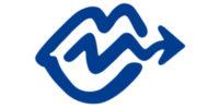 Landesverband Hessen Stotterer Selbsthilfe logo