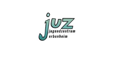 Offener Jugendtreff Maria Aufnahme logo