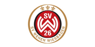 SV Wehen Wiesbaden logo