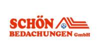 Schoen Bedachungen logo