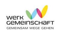 Werkgemeinschaft logo