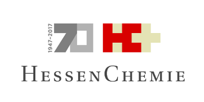 arbeitgeberverband hessenchemie logo
