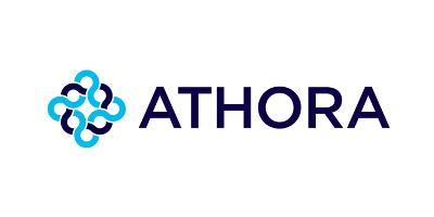 athora deutschland logo