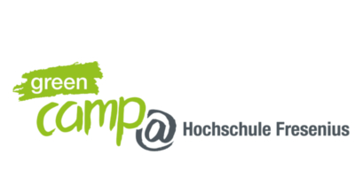 greencamp 2018 logo