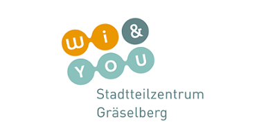 LHW Amt für Soziale Arbeit Stadtteilzentrum Graeselsberg