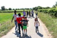 003 wea 2018 sozialdienst asyl schufa IMG 1741