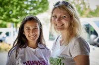 Wiesbaden Engagiert, 2018, Aktionswoche, Sibylla Eisen